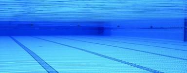 Traitement de l'eau produit CTX : piscine propre et saine