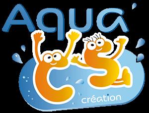 Aqua CS