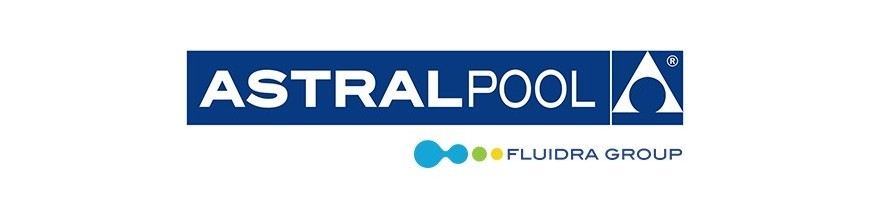 Groupe Fluidra AstralPool